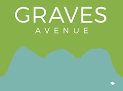 Graves Ave SRTS
