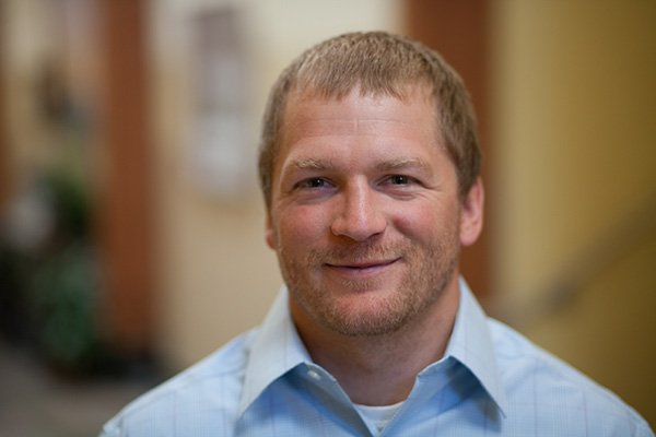 JOSH BAUER, PE PROMOTED TO PROJECT ENGINEER I