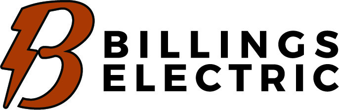 Billings Electric Brand Development