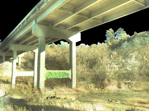 Interstate 90 Reconstruction/Rehabilitation