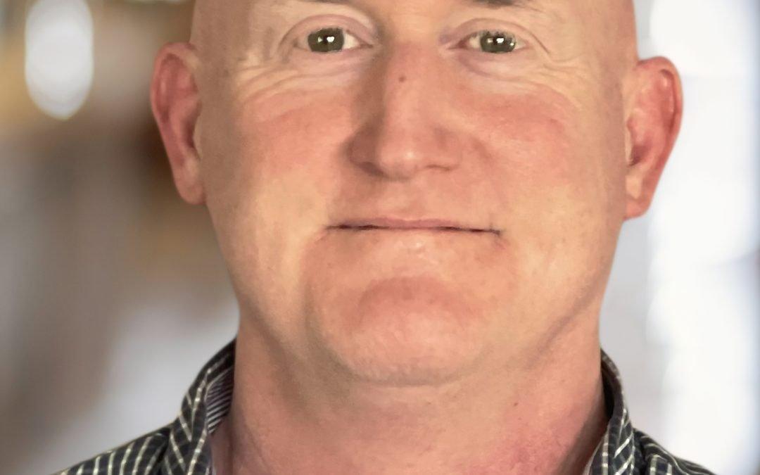 SANDERSON STEWART NOW OFFERING SURVEYING SERVICES IN NORTHERN COLORADO: MEET PETE PAULUS, PLS
